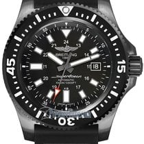 Breitling Superocean 44 Special m1739313/be92/200s.m