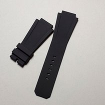 Audemars Piguet Royal Oak Offshore T3 Rubber strap NOS