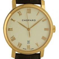 Chopard Classic 161278-5005 new