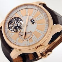 Roger Dubuis Rose gold 45mm Manual winding RDDBHO0568 new