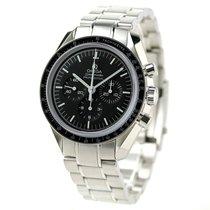 Omega Moonwatch Professional Chronograph 42 Mm - 311.30.42.30....