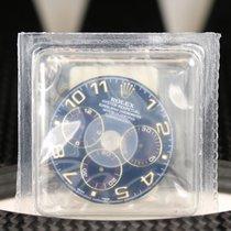 "Rolex Zifferblatt ""Racing dial"" für Daytona 116523/ 116528"