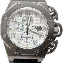 Audemars Piguet Royal Oak Offshore Chronograph T3 Terminator...