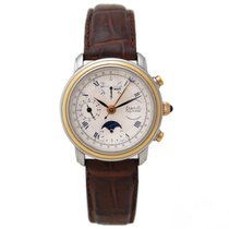Auguste Reymond COTTON CLUB MOON PHASE