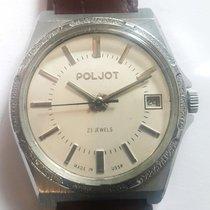 Poljot 1983 pre-owned
