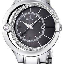 Festina F16947/2 new