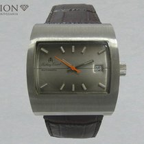 Mathey-Tissot 35mm Automatic 1960 pre-owned