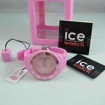 Ice Watch 44mm Quartz SI.PK.U.S.09 new