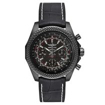 690ff09e0a7 Breitling Bentley B06 Watches for Sale - Find Great Prices on Chrono24