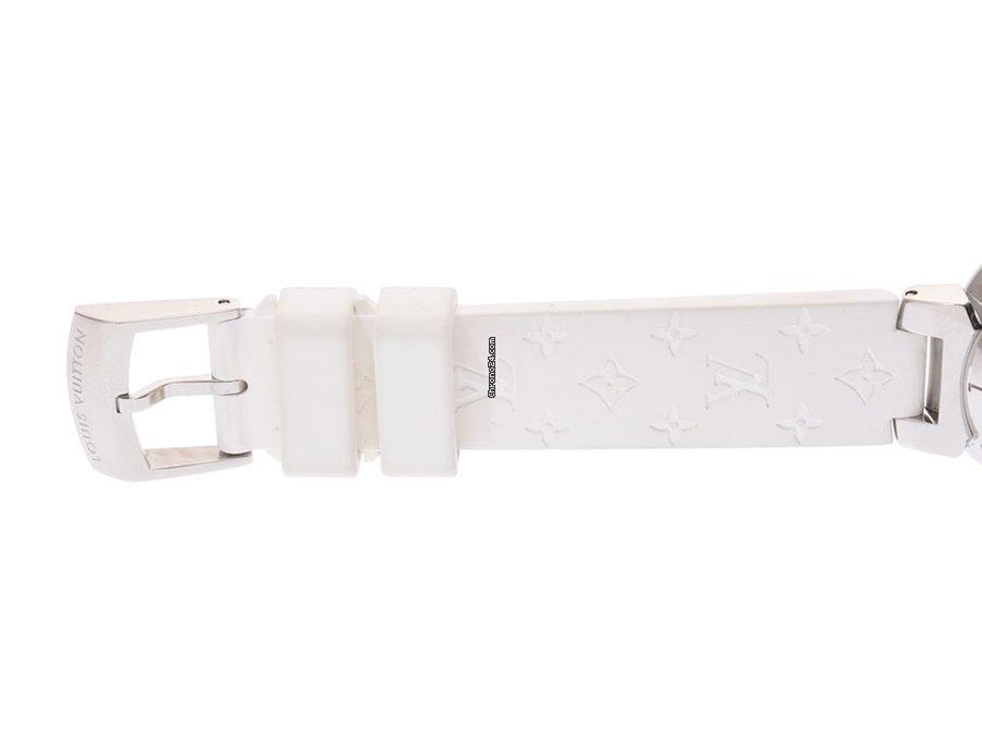 885bced834e6 Louis Vuitton Q1216 eladó 229 536 Ft Seller státuszú eladótól a Chrono24-en