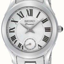 Seiko Premier 70-09-223 new