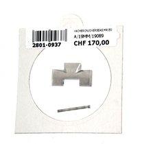 Vacheron Constantin Teile/Zubehör ACC3084 gebraucht Stahl Overseas Chronograph