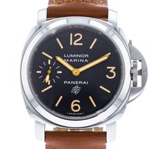 Panerai Luminor Marina PAM 632 2010 подержанные