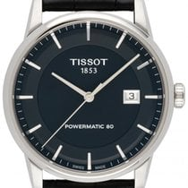 Tissot Luxury Automatic T086.407.16.051.00 2019 nov