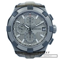 Concord C1 Titanium 47mm United States of America, Florida, Hallandale Beach