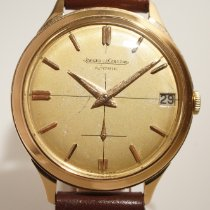 Jaeger-LeCoultre 1955 occasion