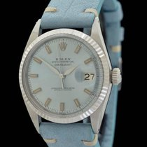 Rolex Datejust 1601 1965 usados
