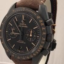 Ωμέγα (Omega) Speedmaster Moonwatch Chronograph 44,25MM