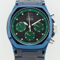 TB Buti Blu Yanik Deep Limited Edition Automatic 169/5