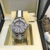 TAG Heuer Formula 1 Lady Ceramic Diamond