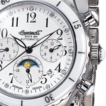 0015755eba8 Relógios de senhora Ingersoll - Relógios de senhora 54 Ingersoll na ...