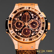 Hublot Big Bang  Boa  41mm