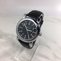 Auguste Reymond 38mm Automatic pre-owned