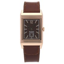 Jaeger-LeCoultre Q2782560 Rose gold Grande Reverso Ultra Thin 1931 27.4mm