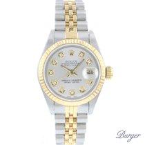 3200c8e24ea Relógios de senhora Rolex - Relógios de senhora 18.897 Rolex na Chrono24