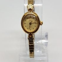 Timex pre-owned
