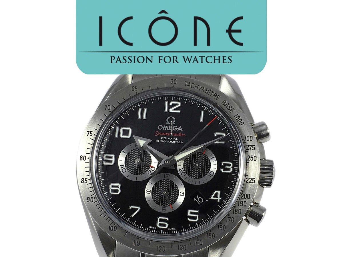 056833c88 Relojes Omega - Precios de todos los relojes Omega en Chrono24