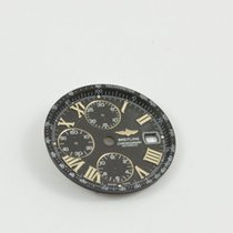 Breitling A13350 pre-owned