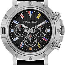 Nautica NAD17527G nov