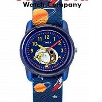 Timex 2010 new