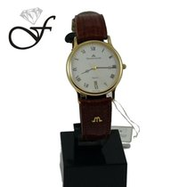Maurice Lacroix 95060/7103 new