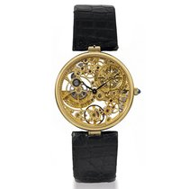 Patek Philippe Complications (submodel) 3878J pre-owned