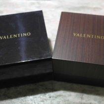 Valentino new