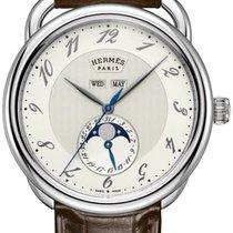 Hermès Arceau new