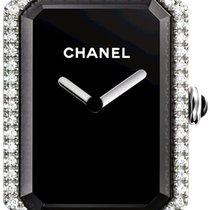 Chanel Première nouveau