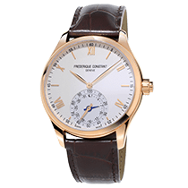 フレデリックコンスタント (Frederique Constant) Horological Smartwatch