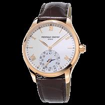 프레드릭 콘스탄트 Horological Smartwatch