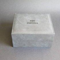 Festina Teile/Zubehör Herrenuhr/Unisex 101002142
