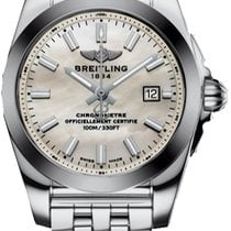 Breitling Galactic 29 W7234812-A784-791A