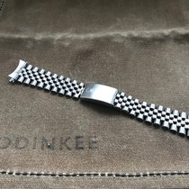 Rolex 62510H Jubilee bracelet with 550 Endlinks for GMT 1675 /...