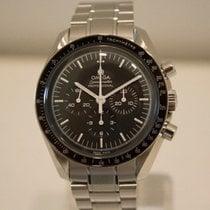 Omega Speedmaster Professional Moonwatch 311.30.42.30.01.005 2014 nouveau