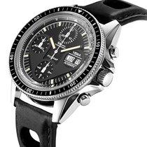 730e683a109 YEMA – Os relógios atualmente disponíveis na Chrono24
