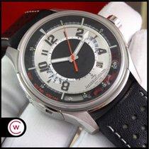 "Jaeger-LeCoultre AMVOX2 Chronograph Limited Edition ""Aston..."