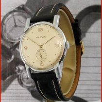 Marvin 540 1940 occasion