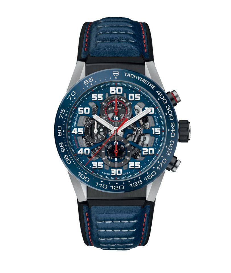 6255f2316218 Buy affordable TAG Heuer Red Bull watches on Chrono24