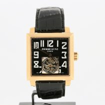 Pierre Kunz Automatic 2012 pre-owned